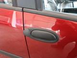 2010款 1.6L 汽油5座基本型-第9张图