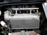 众泰V10发动机