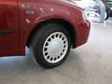 2010款 1.6L 汽油5座基本型-第8张图