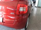 2010款 1.6L 汽油5座基本型-第7张图
