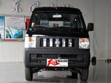 东风小康V07S 2011款  1.0L基本型AF10-06_高清图2