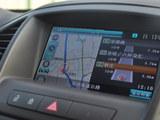 2011款 2.4L SIDI旗舰版-第2张图