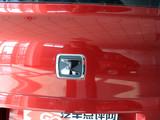 2010款 1.6L 汽油5座基本型-第6张图