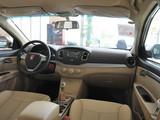 2012款 350S 1.5手动讯驰版-第5张图