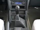 黑金刚 2009款 猎豹 2.4手动两驱_高清图4