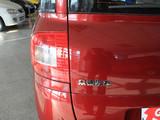 2010款 1.6L 汽油5座基本型-第5张图