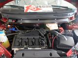 2010款 1.6L 汽油5座基本型-第1张图