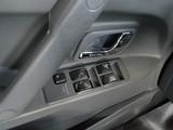 黑金刚 2009款 猎豹 2.4手动两驱_高清图5