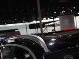 2011款 xDrive35i 豪华型-第4张图
