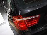 2011款 xDrive35i 豪华型-第3张图