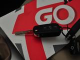 2012款 350S 1.5手动讯驰版-第2张图