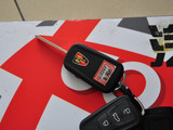 2012款 350S 1.5手动讯驰版-第1张图