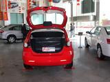 2011款 1.5L MT 尚雅型-第3张图