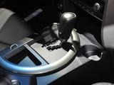 享御 2011款  2.0T 四驱豪华导航版_高清图3