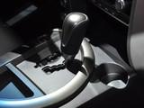 享御 2011款  2.0T 四驱豪华导航版_高清图2