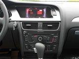 2012款 1.8 TFSI 自动舒适型-第1张图
