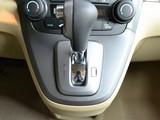 2010款 2.4四驱尊贵导航版自动挡-第4张图