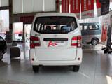 2011款 1.3L(东安引擎)舒适型-第3张图