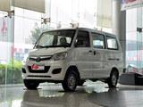 2011款 1.3L(东安引擎)舒适型-第1张图