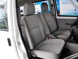 2011款 1.3L(东安引擎)舒适型-第9张图