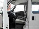 2011款 1.3L(东安引擎)舒适型-第8张图