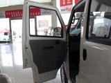 2011款 1.3L(东安引擎)舒适型-第6张图