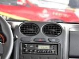 2011款 1.3L(东安引擎)舒适型-第5张图