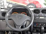 2011款 1.3L(东安引擎)舒适型-第4张图