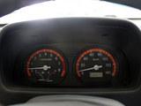 2011款 1.3L(东安引擎)舒适型-第2张图