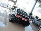 2012款 2.0 EX Navi-第1张图