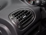 2012款 1.4 手动舒适型-第4张图