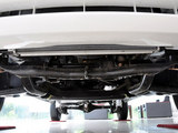 2011款 1.3L(东安引擎)豪华型-第5张图