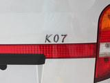 东风小康K07 2006款  1.0L基本型AF10-06_高清图5