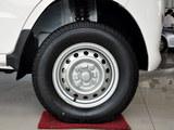 2011款 1.3L(东安引擎)豪华型-第4张图