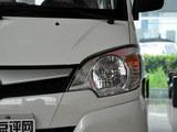 2011款 1.3L(东安引擎)豪华型-第3张图