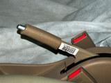 东风小康V27 2009款  1.0L基本型BG10-01_高清图4