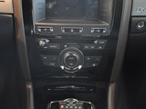 2012款 捷豹XK XKR 5.0L 机械增压硬顶版