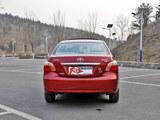 2013款 1.6 GL-i 兔斯基天窗版 AT-第16张图