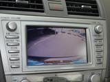 2010款 240V Gbook 智能领航版-第3张图