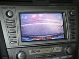 2010款 240V Gbook 智能领航版-第2张图
