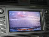 2010款 240V Gbook 智能领航版-第1张图