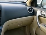 哈弗H6 2011款  2.0L 两驱手动精英型_高清图5