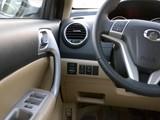 哈弗H6 2011款  2.0L 两驱手动精英型_高清图2