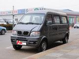 东风小康K07II 2007款  1.0L基本型BG10-01_高清图1