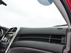 兼顾驾驶与舒适 6款有实力中型车推荐