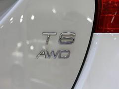 售49.99万元 沃尔沃V60进口版售价发布