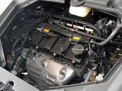 精品自主SUV 比亚迪S6现车充足到店有礼