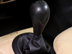 金杯海星A9目前购车可优惠现金7000元