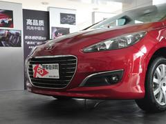 新车总是吸引人 6款新上市紧凑型车推荐
