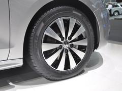 明年2月登场 新一代速腾车型上市展望